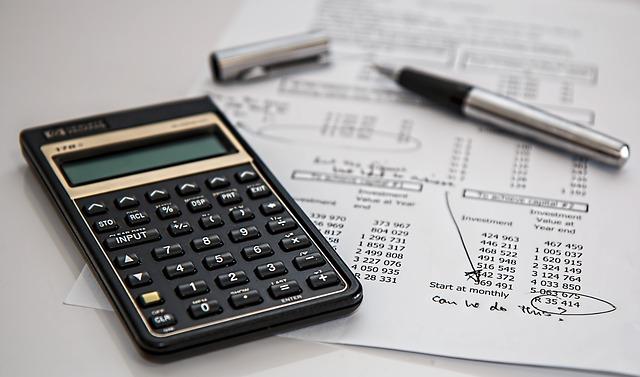 Los primeros pasos de tu contabilidad