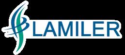 LAMILER