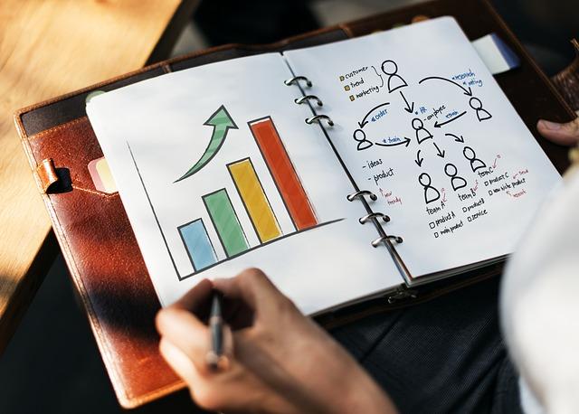 ¡Formaliza tu negocio! Te damos 10 razones por las que debes contratar a un equipo legal